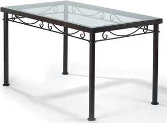 Jídelní stůl Smaragd