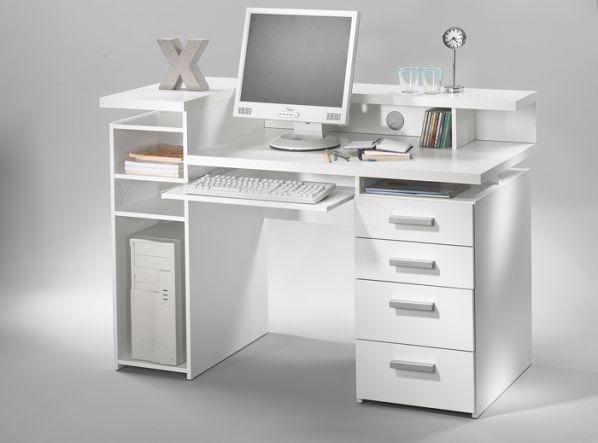 Počítačový stolek Plus 25