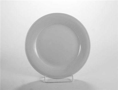 BANQUET Desertní talíř 17,4cm ARLINGTON