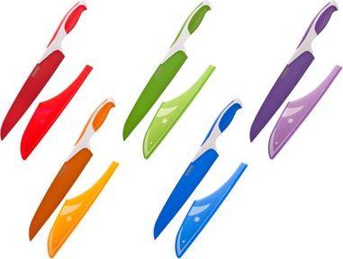 BANQUET Kuchařský nůž 8