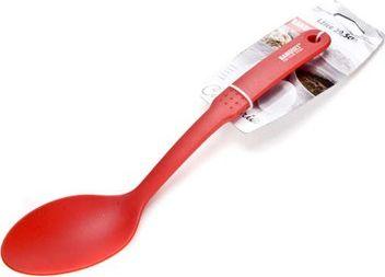 BANQUET Lžíce Red Culinaria 29,5cm