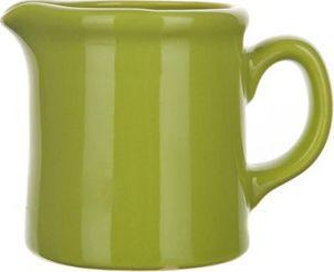 BANQUET mléčenka hráškově zelená 260ml