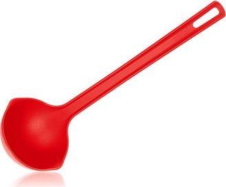 BANQUET Naběračka CULINARIA Red 30 cm