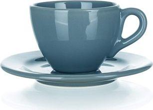BANQUET Šapo modro-šedé 200ml AMANDE Lesk