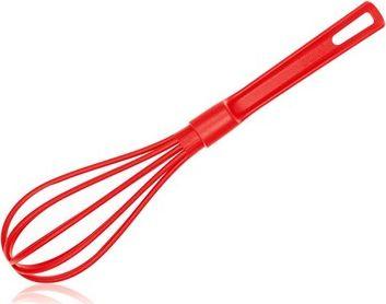 BANQUET Šlehací metla CULINARIA Red 31 cm