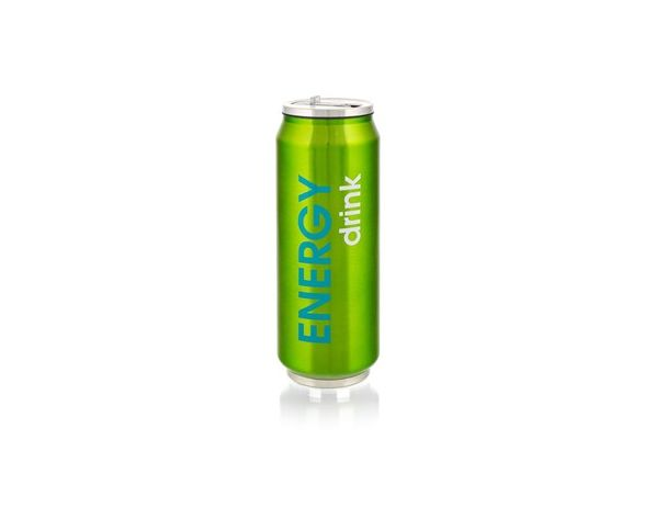 BANQUET Termoska BE COOL Energy 430 ml