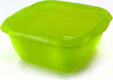 BANQUET Umyvadlo plastové 3 L ACCASA, 24,6x23,5x10,6cm