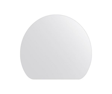 Zrcadlo EF9