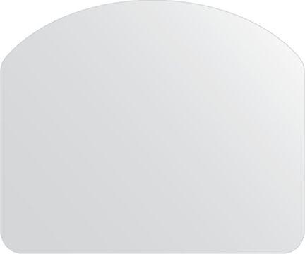 Zrcadlo EF10