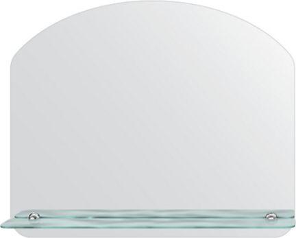 Zrcadlo s poličkou 3
