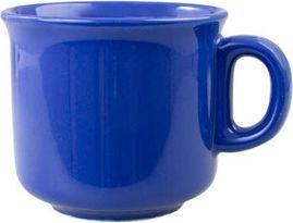Čajový šálek modrý 230ml