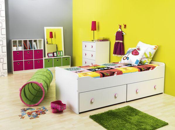 Dětský pokoj Combee 3