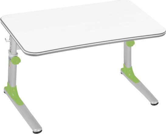 Dětský rostoucí stůl Junior 32W1