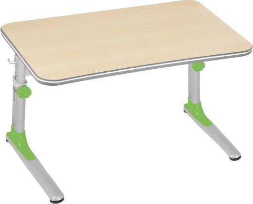 Dětský rostoucí stůl Junior