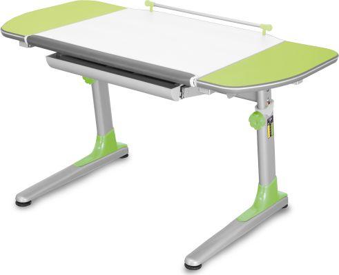 Dětský rostoucí stůl Profi3 32W3
