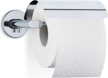 Držák toaletního papíru Areo