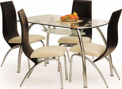 Jídelní stůl Corwin BIS