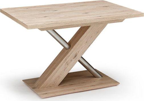 Jídelní stůl Duo 200