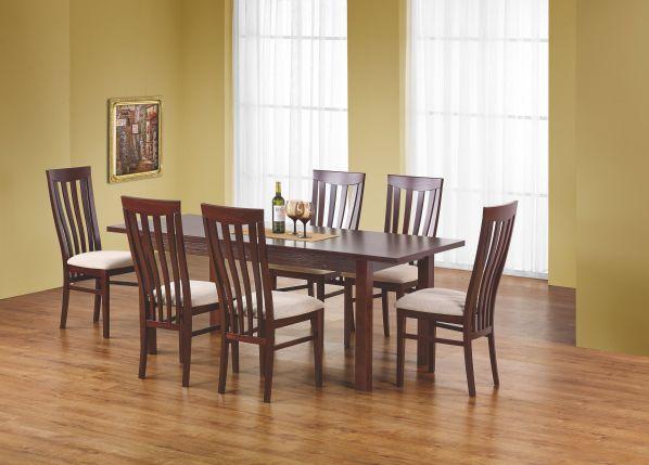 Jídelní stůl Ernest 160/200