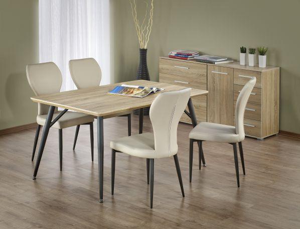 Jídelní stůl Fabio