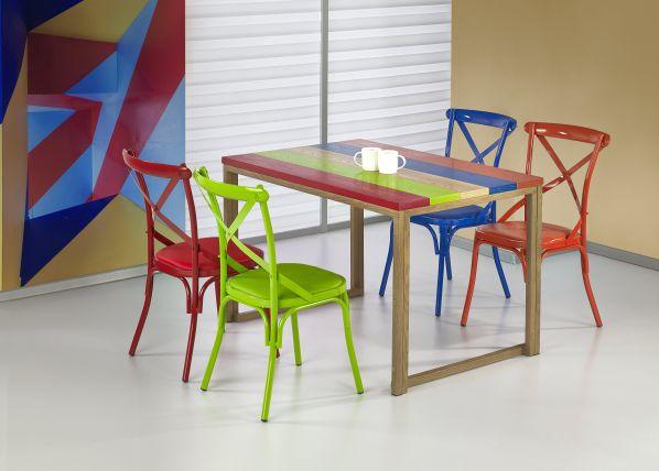 Jídelní stůl Garmin