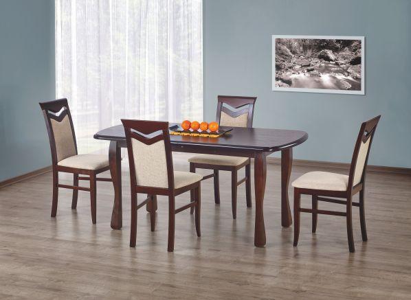 Jídelní stůl Henryk
