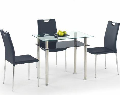 Jídelní stůl Lester 90