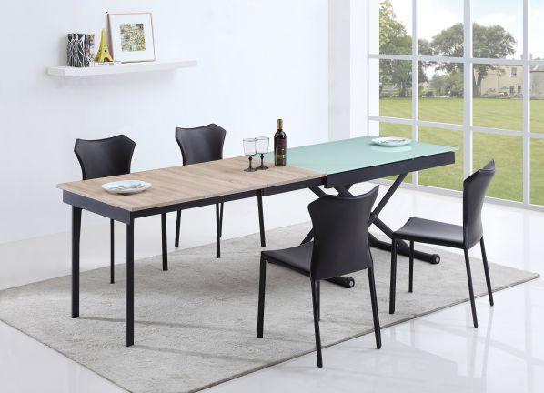 Jídelní stůl Maestro