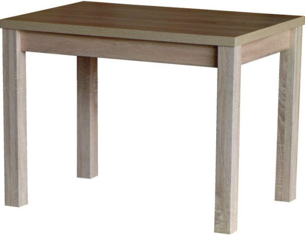 Jídelní stůl MAREK