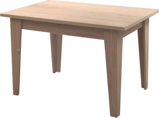 Jídelní stůl Maxim 110x70 cm