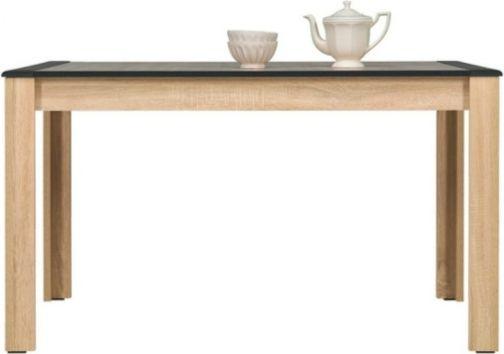 Jídelní stůl Naomi NA12