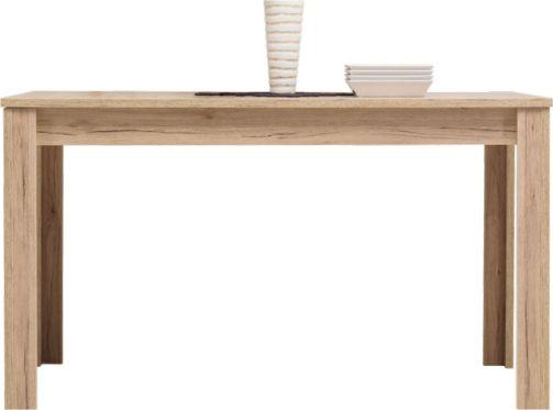 Jídelní stůl Nicol NC18