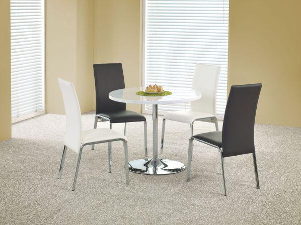 Jídelní stůl Omar