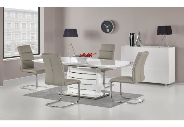 Jídelní stůl Onyx
