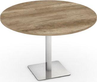 Jídelní stůl Rea Flat 4