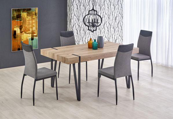 Jídelní stůl Yohann