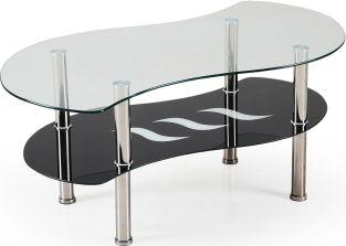 Konferenční stolek Catania