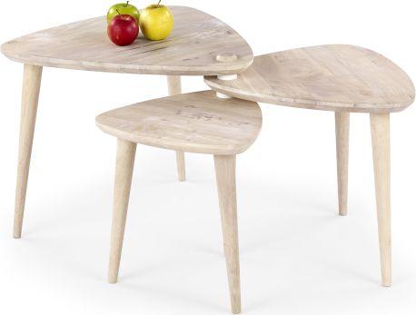 Konferenční stolek Corsica
