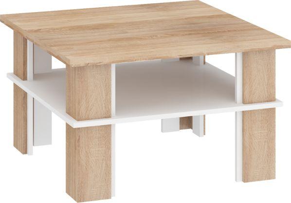 Konferenční stolek Futura 1
