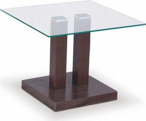 Konferenční stolek Gaya wenge