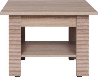 Konferenční stolek Gress 75