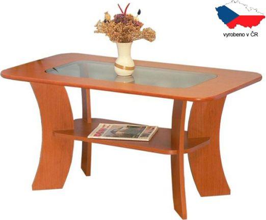 Konferenční stolek K48