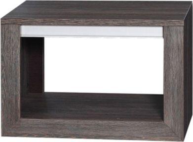 Konferenční stolek Phenix STK.80
