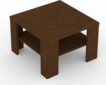 Konferenční stolek Rea 4
