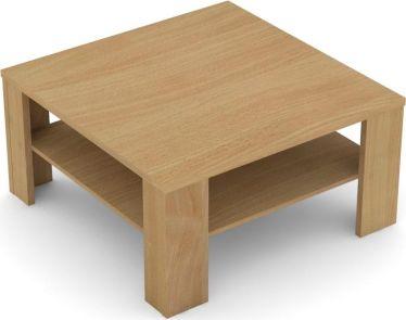 Konferenční stolek Rea 5