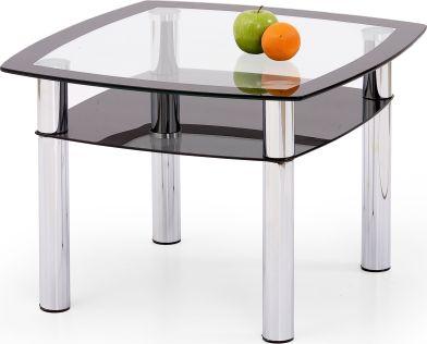 Fotografie Konferenční stolek Salome KW
