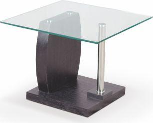 Konferenční stolek Susan wenge