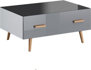 Konferenční stolek Brillo ST