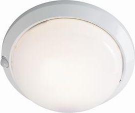 Koupelnové svítidlo Celtic Sensor 125012