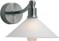 Koupelnové svítidlo Rosa 237141-496112